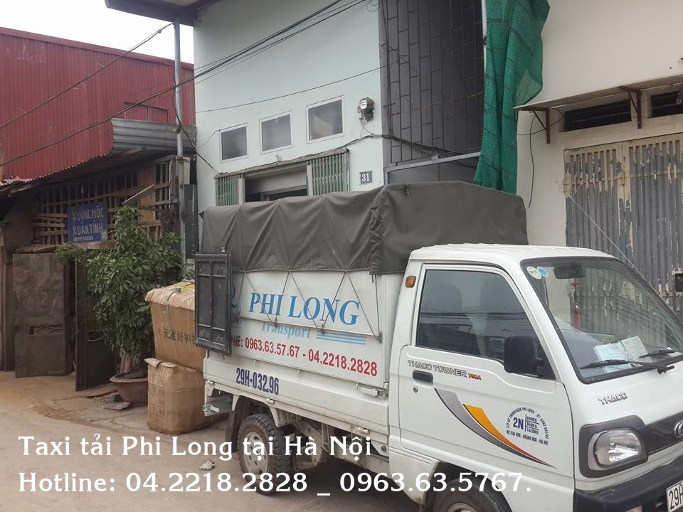 van-tai-gia-re-PhiLong4