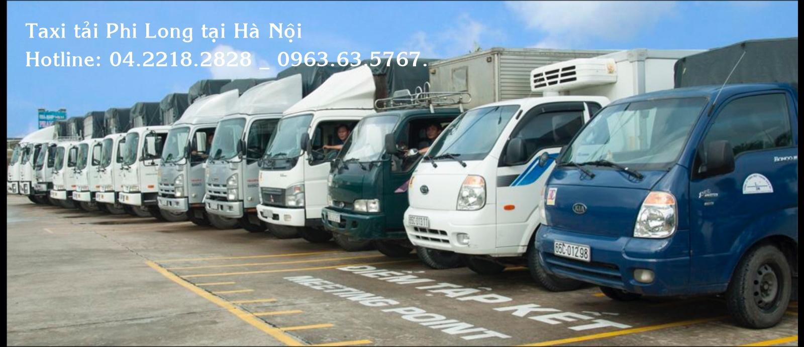 xe-tai-cho-hang1