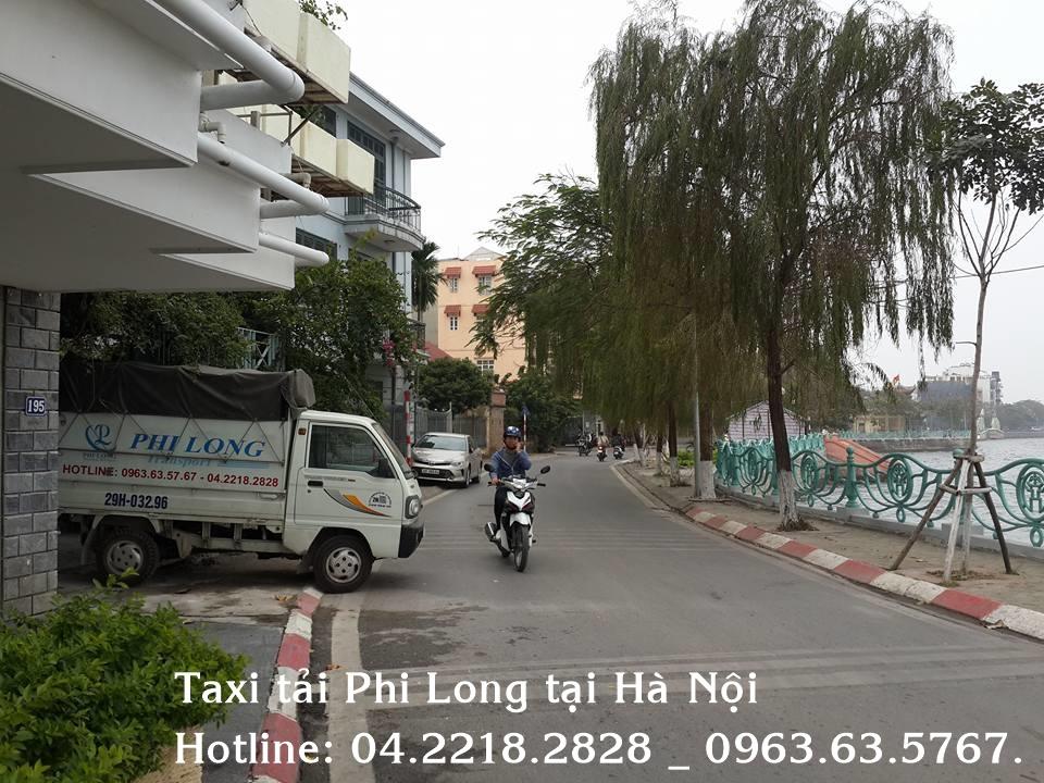 phi-long-cho-thue-xe-tai3
