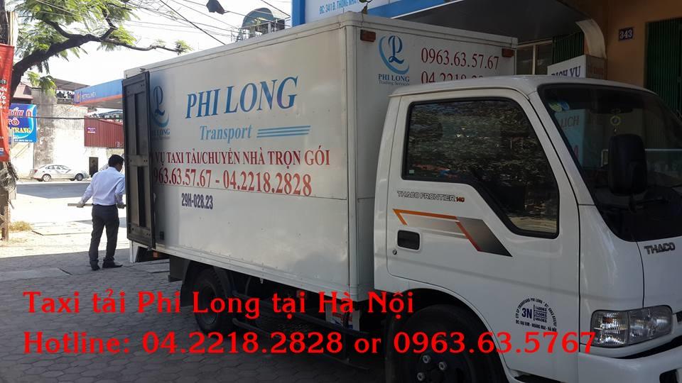 van-tai-phi-long16