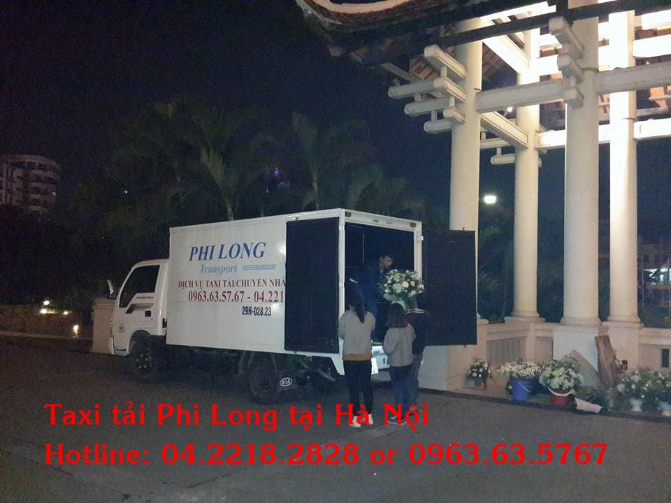 van-tai-phi-long21