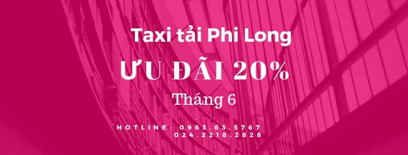 Dịch vụ cho thuê xe tải giá rẻ tại đường Nghi Tàm 2019