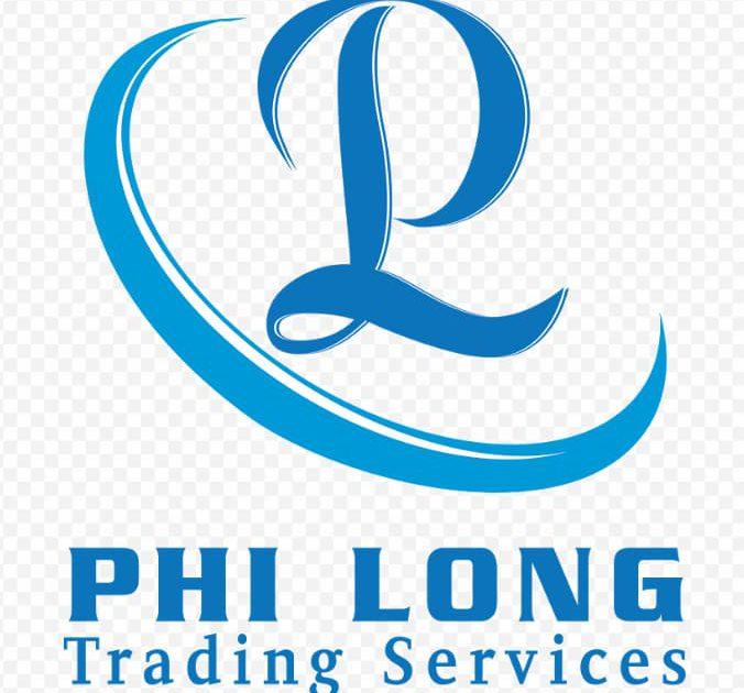 Dịch vụ cho thuê xe tải Phi long tại xã Cẩm Phú